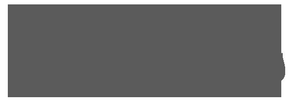La Roseraie projet domiciliaire Logo à Drummondville bien enraciné Terrains à vendre à Drummondville